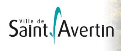Saint Avertin.jpg